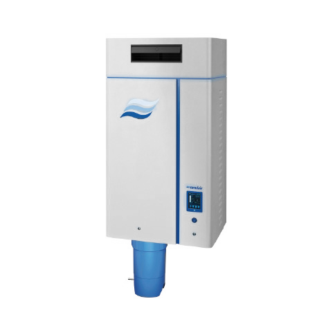Steam Humidifier with Fan Condair RS / FAN